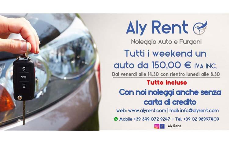 week-alyrent1